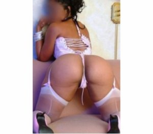 Keyah virtual girls classified ads Stony Plain